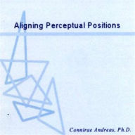 Aligning Perceptual Positions - video download