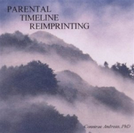 Parental Timeline Reimprinting - video download